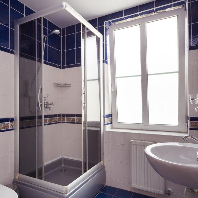 vannituba-hotell