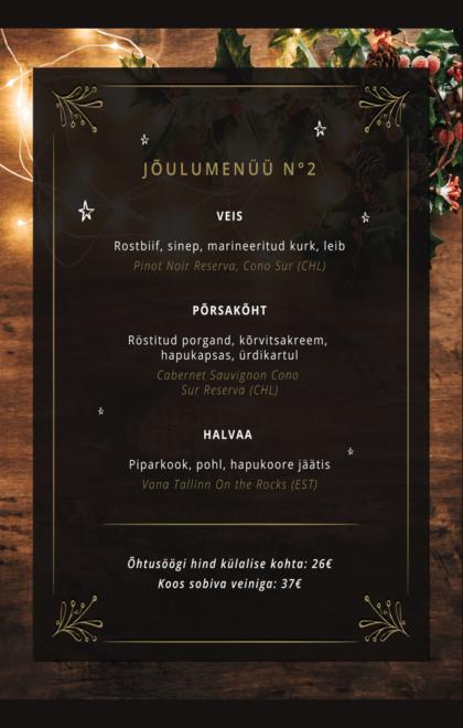 Jõulumenüü Pärnu 3-min