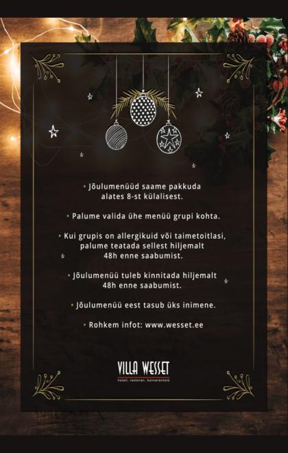 Jõulumenüü Pärnu 5-min