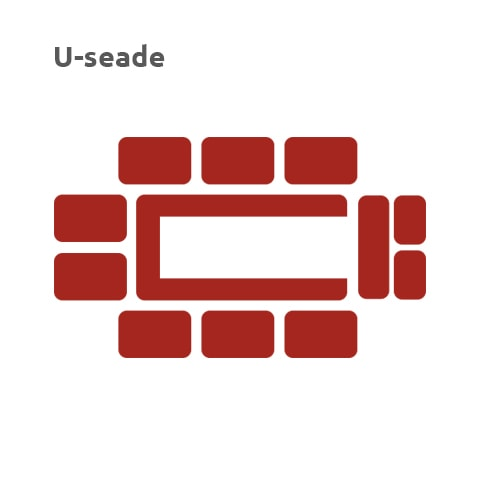 useade_2-min