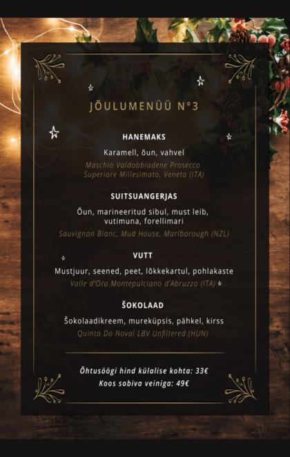 Jõulumenüü Pärnu 4-min